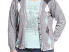 Скачать фото Женская одежда Женский жакет размер 62-64 33701493 в Самаре