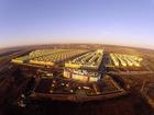 Фото в   Продаю земельный участок 20000 кв. м. в центре в Самаре 0
