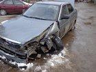 Смотреть фото Аварийные авто Продам Lada Priora после ДТП 33748905 в Самаре
