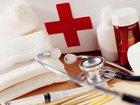 Фото в Красота и здоровье Медицинские услуги Медицинский работник 1 категории, стаж работы в Самаре 300