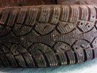 Смотреть изображение Зимние шины Продам 2 шины зима 175-65 R14 M+S Gislaved Nord Frost 3 (Гиславед Норд Фрост 3) NF3 33958223 в Самаре