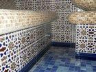 Увидеть foto  Бани сауны бассейны хамам под ключ 34474239 в Самаре