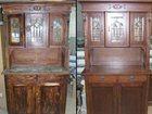Скачать бесплатно изображение  Изготовление и ремонт мебели в Самаре 34810766 в Самаре