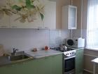 Уникальное фото  сдам 1 ком, квартиру Ново-Садовая-т, ц, Апельсин по суточно 35766857 в Самаре
