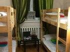Смотреть изображение  славный хостел 35859382 в Самаре