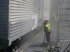 Скачать бесплатно фотографию Другие строительные услуги Абразивоструйная очистка 35908041 в Самаре