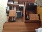Скачать бесплатно фотографию  Мебель для школьника 35918973 в Самаре