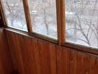 Фото в Недвижимость Аренда жилья Русские частные мастера предлагают свои профессиональные в Самаре 1200