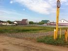 Фото в Недвижимость Земельные участки Продается земельный участок для строительства в Самаре 950000