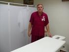 Свежее изображение  Профессиональный массаж на дому в Самаре 37435087 в Самаре