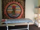 Скачать бесплатно изображение Массаж Частный массаж в Самаре объявление 37593645 в Самаре