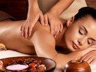 Свежее фотографию Массаж Профессиональный и качественный массаж 37689398 в Самаре