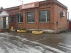 Уникальное изображение Коммерческая недвижимость Сдам в аренду или продам здание магазина 37715568 в Отрадном