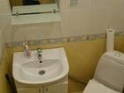 Фото в Недвижимость Аренда жилья Сдам однокомнатную квартиру хорошем состоянии. в Самаре 8000