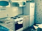 Фото в Недвижимость Аренда жилья Квартира не угловая, очень теплая. Сдаю либо в Самаре 10000