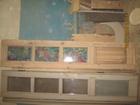 Фотография в   реставрация деревянных дверей, окон, мебели в Самаре 1000