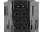 Фотография в Бытовая техника и электроника Разное Предлагаем к поставке лабораторные автотрансформаторы в Самаре 2200
