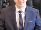 Фотография в   Адвокат Приставко Антон Сергеевич - регистрационный в Самаре 500
