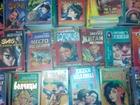Скачать фотографию Книги Фантастика-детективы, 38531420 в Самаре