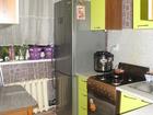 Фото в Недвижимость Продажа квартир Продается 1 комнатная квартира в Промышленном в Самаре 1050000