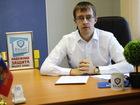 Изображение в   Адвокат Приставко Антон Сергеевич - регистрационный в Самаре 500