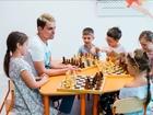 Увидеть foto Репетиторы Репетитор по шахматам 38717007 в Самаре