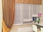 Просмотреть foto  Шторы для гостиной 38735098 в Самаре