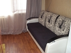 Уникальное фото Комнаты Продам комнату 18м 5/5 Моск шоссе,16А 38778770 в Самаре