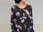 Смотреть фото Женская одежда Продаем элегантную, стильную, женскую одежду в итальянском стиле 38791587 в Самаре