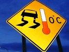 Фото в   Автоюрист оказывает юридические услуги водителям в Самаре 300