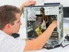 Новое изображение  Выполним ремонт компьютеров в Жигулевске 38879298 в Жигулевске