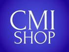 Свежее фотографию Поиск партнеров по бизнесу Ищем партнера по бизнесу в интернет магазин, 38886390 в Самаре