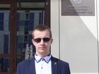 Фото в Услуги компаний и частных лиц Юридические услуги Адвокат Приставко Антон Сергеевич (Регистрационный в Самаре 500