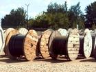 Уникальное фото Разное Поставки кабельной продукции! | Кабели связи | Кабели телефонные ТППэп 39911781 в Самаре