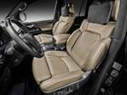 Новое foto Разное Удобные сиденья для Тойота и Лексус 40277517 в Самаре