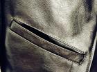 Скачать бесплатно изображение Пошив, ремонт одежды Пошив из кожи верхней одежды для мужчин и женщин 40629385 в Самаре