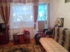 Уникальное изображение Аренда жилья Сдам комнату на Металлурге для женщины 40661558 в Самаре