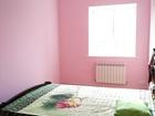 Просмотреть фото Дома Продам дом в с, Преображенка Кмнельского района Самарской области 45280666 в Самаре