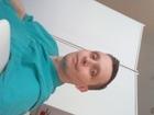 Новое фотографию Массаж Массаж профилактический для души и тела 56785885 в Самаре