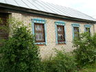 Просмотреть фото Дома Продам дом с земельным участком 64473459 в Самаре