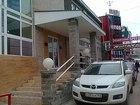 Уникальное фото  Офисы и помещения в ТОЦ Биг Бен 67859366 в Самаре