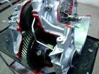 Просмотреть изображение Автосервисы Ремонт всех видов АКПП и Вариаторов 67920668 в Самаре
