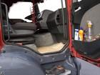 Свежее фото  Продается автопоезд - Тягач МАН, Прицеп-Фургон 68073690 в Самаре