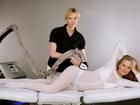 Свежее изображение  LPG массаж антицеллюлитный, аппаратом B-flexy 68168351 в Самаре