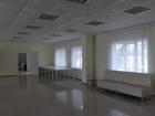 Увидеть фотографию Коммерческая недвижимость Помещение общественного питания 68178689 в Самаре