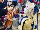 Просмотреть фото Организация праздников Дед Мороз и Снегурочка детям и взрослым, Ведущий и артисты на новый год 68457001 в Самаре