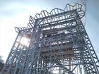 Свежее фотографию Ремонт, отделка Ремонт, строительство, отделка 68883863 в Самаре