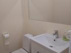 Скачать бесплатно фото Аренда нежилых помещений Сдам салон красоты / офис в аренду, 68 м2 69612458 в Самаре