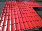 Свежее фотографию Строительство домов Строительство и ремонт коттеджей, дачных домов и т, д. 69765552 в Самаре