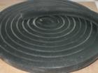 Скачать бесплатно изображение  Бентонитовый гидроизоляционный шнур 15х25 69795665 в Самаре